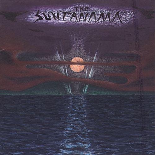 The Suntanama
