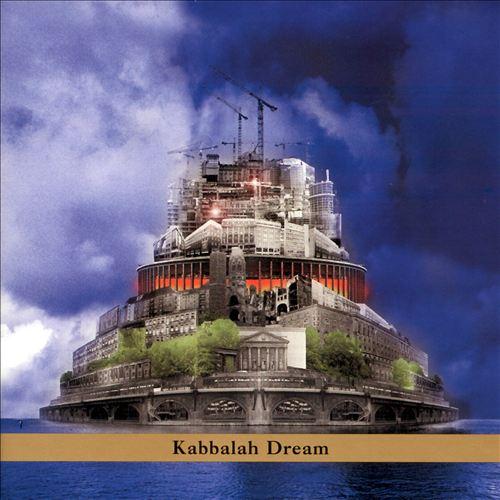 Kabbalah Dream