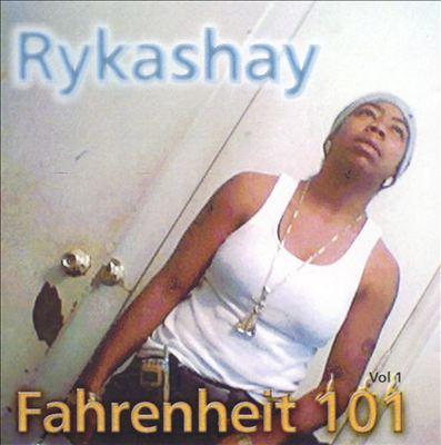 Fahrenheit 101