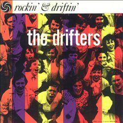 Rockin & Driftin