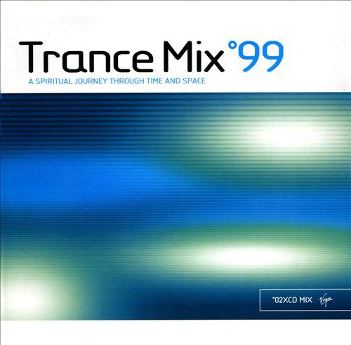 Trance Mix 99