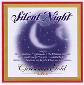 Silent Night [St. Clair]