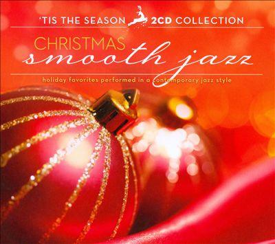 Christmas Smooth Jazz
