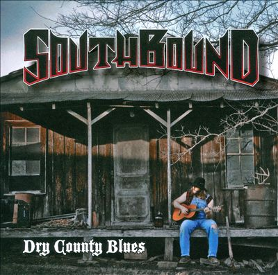 Dry County Blues