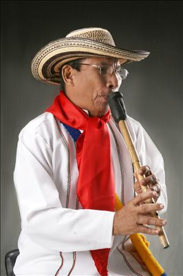 Pedro Ramayá Beltrán