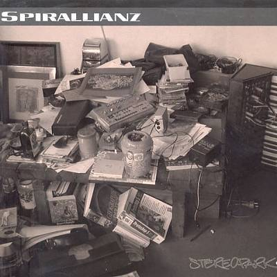Stereopark