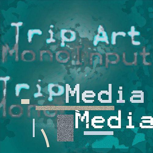 Trip Art Media