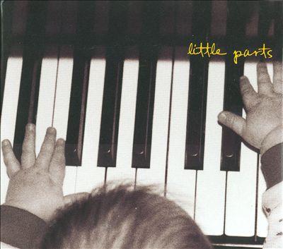 Little Parts