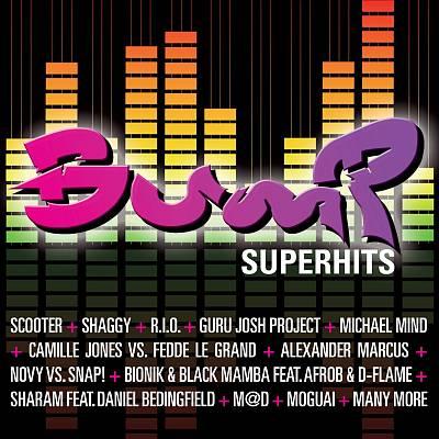 Bump Superhits