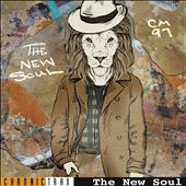 The New Soul