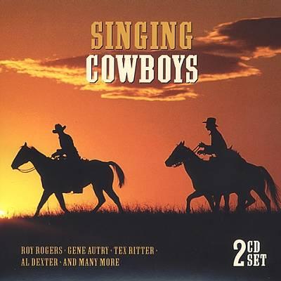 Singing Cowboys [NorthQuest]