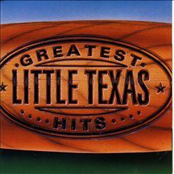Greatest Hits [Warner Bros.]