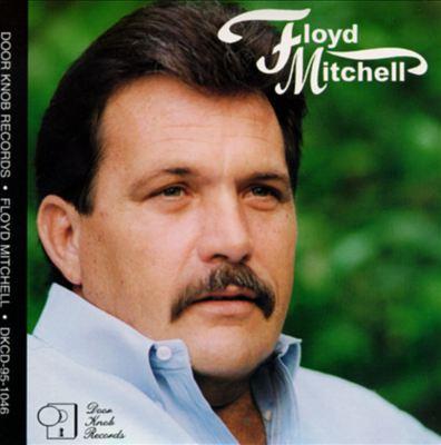Floyd Mitchell