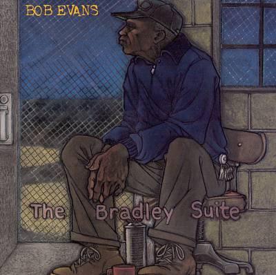 The Bradley Suite