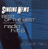Singing News: Best of the Best, Vol. 2