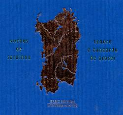 Voches de Sardinna: Gesamt