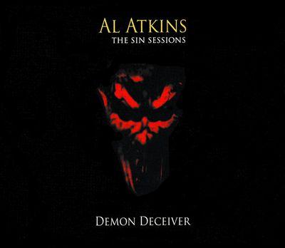 Demon Deceiver