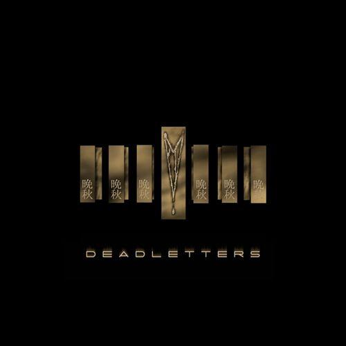 Deadletters