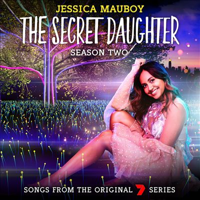 The Secret Daughter, Season 2