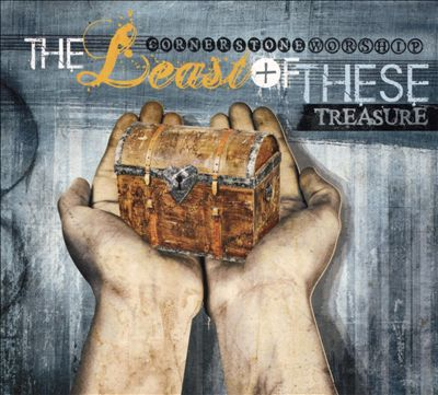 The Least of These Treasure
