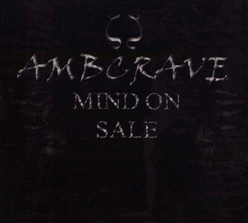 Mind On Sale