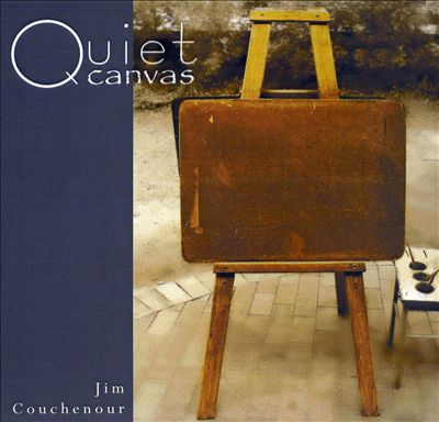 Quiet Canvas