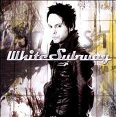 White Subway
