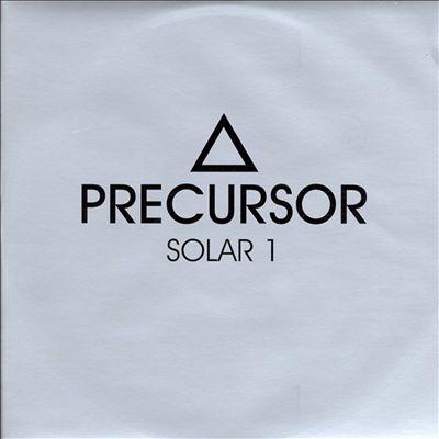 Solar 1