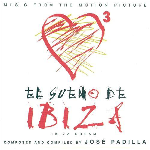 El Sueno de Ibiza (Ibiza Dream)