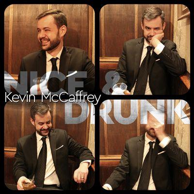 Nice & Drunk