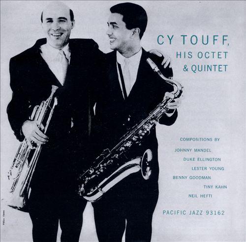 His Octet and Quintet