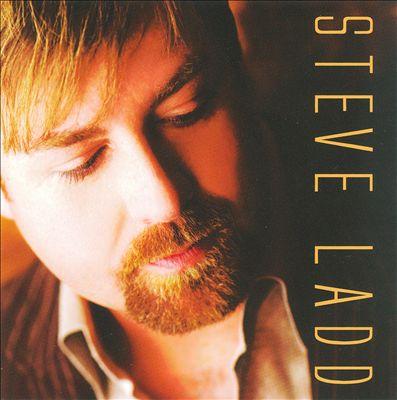 Steve Ladd