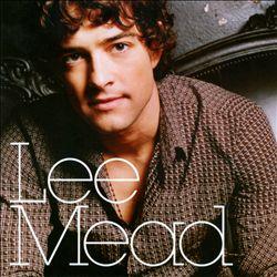 Lee Mead