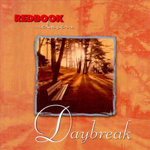 Redbook Relaxers: Daybreak