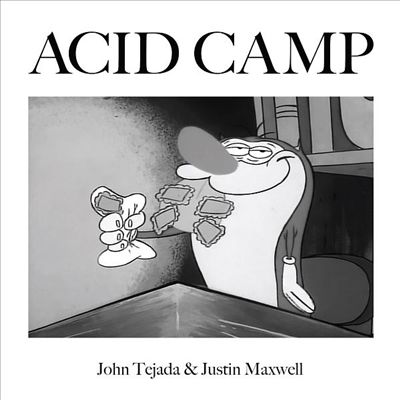 I've Got Acid