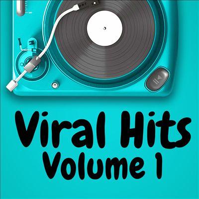 Viral Hits, Vol. 1