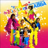 Sing the Songs from ABBA