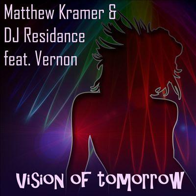 Vision of Tomorrow