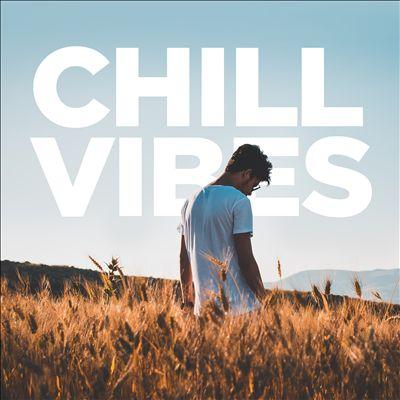 Chill Vibes [Rhino]