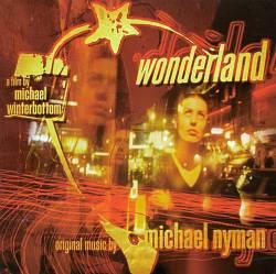 Wonderland [Original Score]