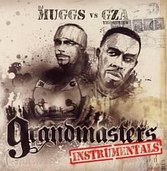 Grandmasters: Instrumentals