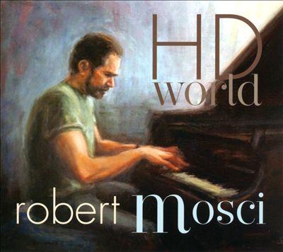 HD World
