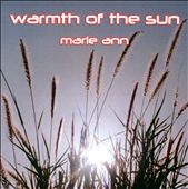 Warmth of the Sun