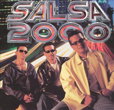 Salsa 2000