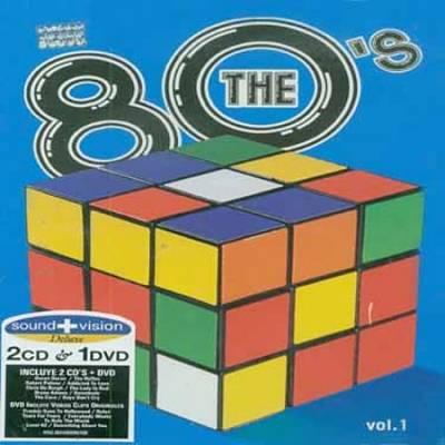 80's Vol. 1