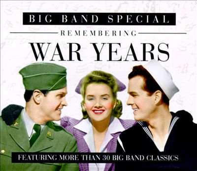 Big Band Special