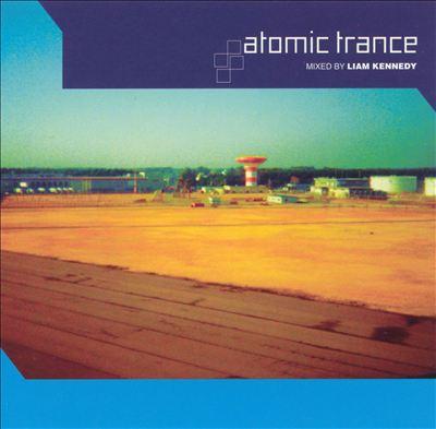 Atomic Trance
