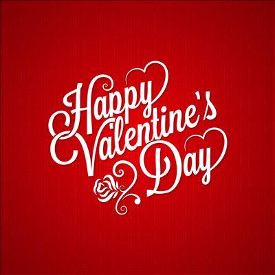 Happy Valentine's Day [Universal]