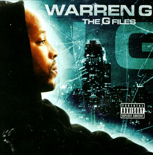 The G-Files