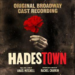 Hadestown [Original Broadway Cast Recording]